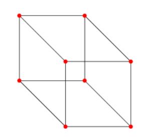 cubical_graph