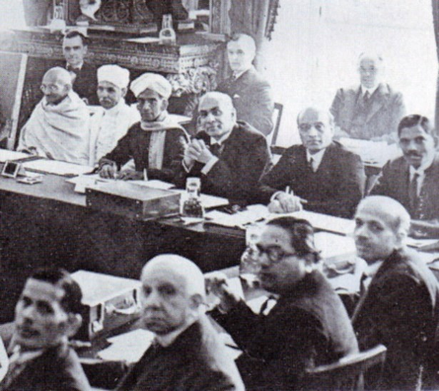 ambedkar_conference